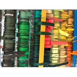 花博实业有限公司专业生产专业生产服装辅料图片