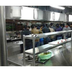 广州天圣_高中食堂建设工程怎么施工_茂名市高中食堂建设工程图片