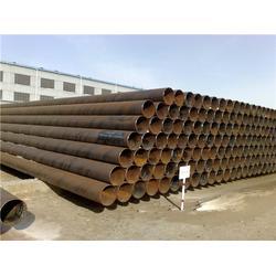 太原螺旋管尺寸規格-太原螺旋管-太原恒帥鋼材大戶圖片