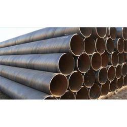 山西螺旋管-太原恒帅钢材厂家-山西螺旋管图片