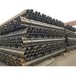 镀锌无缝管-无缝管-太原恒帅钢材厂家(查看)图片