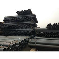 冷轧无缝管,无缝管,山西太原恒帅钢材厂家图片