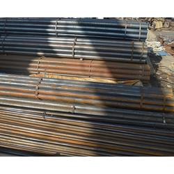 太原焊管-太原焊管-太原恒帅钢材大户图片