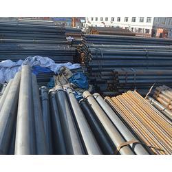 京华焊管-京华焊管尺寸规格-太原恒帅商贸图片
