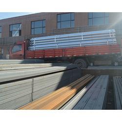 鍍鋅管生產廠家-山西鍍鋅管-太原恒帥鋼材(查看)圖片