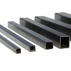 太原无缝方管,太原恒帅钢材,无缝方管加工厂图片