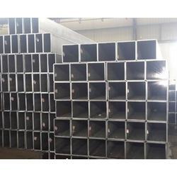 山西不锈钢方管-山西不锈钢方管型号-太原恒帅商贸(推荐商家)图片