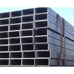山西不锈钢矩管生产厂家-太原恒帅商贸(推荐商家)图片