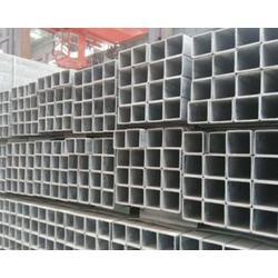 山西方管多少钱 山西太原恒帅钢材厂家 山西方管