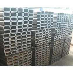 太原矩管厂家直销-太原矩管-太原恒帅钢材厂家图片