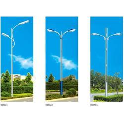 长恒照明(图),新型农村太阳能路灯,灯图片