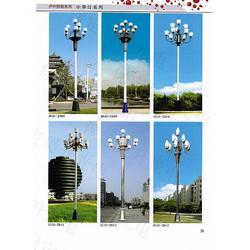 新农村太阳能路灯生产厂家_灯_长恒照明(查看)图片