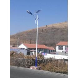 新型农村太阳能路灯厂家、长恒照明(在线咨询)、灯图片