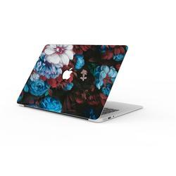 苹果电脑保护壳炫彩贴,电脑保护壳,生产厂家图片