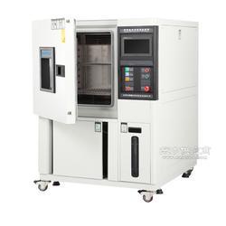 高低温控制箱高低温温湿度试验箱恒温恒湿实验室图片