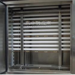 箱式紫外光老化试验机紫外光耐候试验箱 灯光照射测试箱图片