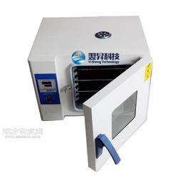工业使用的高温箱LED高温烤箱PCB高温烤箱图片