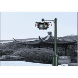 現代照明、江陰投光燈、100w投光燈多少錢圖片