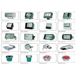 現代照明、品牌led投光燈30w、投光燈圖片