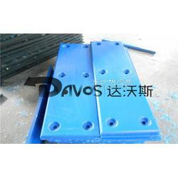 达沃斯超高分子量聚乙烯板材厂家 超高板生产图片