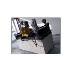 矽钢片横剪机 科诺机械供×矽钢片横图片