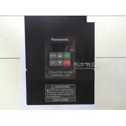 通用变频器AAD03011D图片