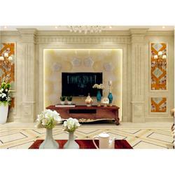 临汾天然玉石-天然玉石雕刻厂家-国色天香(优质商家)图片