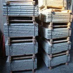 不锈钢牙条厂家-不锈钢通丝-武汉不锈钢丝杆图片