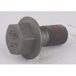 高强度六角法兰面螺栓厂家、法兰面螺栓厂家、高强法兰面螺栓厂家