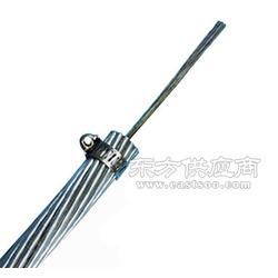OPGW電力光纜廠家特賣,8芯OPGW層絞式光纜圖片