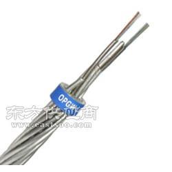 供应OPGW-24B1-75电力光缆,OPGW电力光缆厂家,OPGW电力光缆,OPGW光缆参数图片