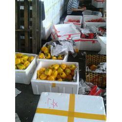 黄埔农产品配送中心_南岗街道农产品配送_康峰多年经验图片