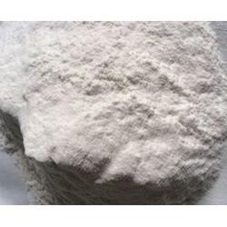 安徽万德、干粉砂浆胶粉厂家、安徽砂浆胶粉图片