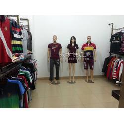 服装生产厂家 T恤定制厂家 专业订做图片
