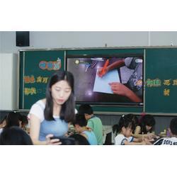 教学一体机|如江清华同方教学一体机|如江教学电脑一体机图片