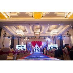 婚礼策划qy8千亿国际官网_清河婚礼策划_宏伟婚庆图片