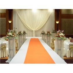 高端婚礼现场布置,宏伟婚庆(在线咨询),高端婚礼图片
