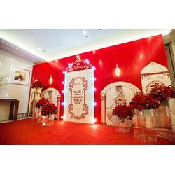 高端婚礼策划案、高端婚礼策划、宏伟婚庆(查看)图片