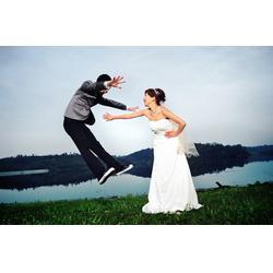 宏伟婚庆(图)、时尚经典婚纱摄影、涟水婚纱摄影图片
