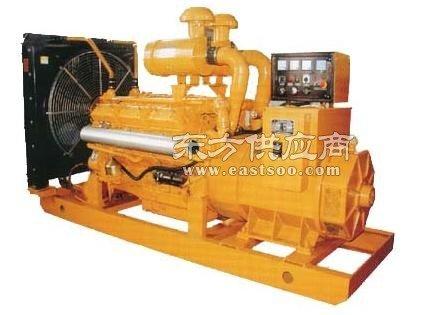 双同发电供应WP4D66E200系列道依茨发电机易于操作,维修方便图片