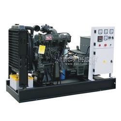 集安供应东康150KW发电机配星光电机13944878899图片