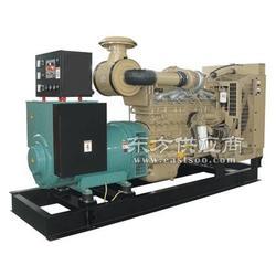 安图长期供应350KW东康发电机配英格电机13944878899图片