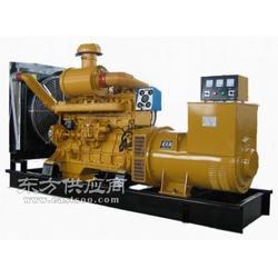双同精选济柴G12V190ZL1系列发电机有较高机械电气强度图片
