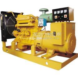 双同精选500kw里卡多精品柴油发电机能适应各种恶环境条件下作业图片