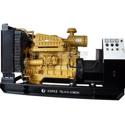 厂家直销玉柴YC4D60-D21系列柴油发电机组油耗较低,运行成本低图片