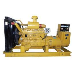发电机生产企业供应东康4BTA3.9-G2体积小、重量轻、性能优良图片