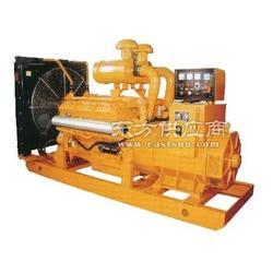 供应500kw里卡多精品柴油发电机绝对的实惠图片
