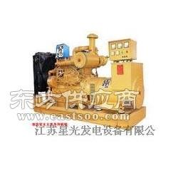 发电机生产企业供应重庆康明斯NTA855-G1A体积小、重量轻、性能优良图片