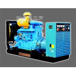 双同精选威曼动力D11A2高排放标准、高经济性图片
