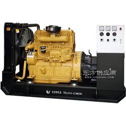 发电机生产企业供应拖车型柴油发电机组买的放心用的省心图片